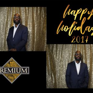 2018-01-06 NYX Events - Premium Distributors Photobooth (78)