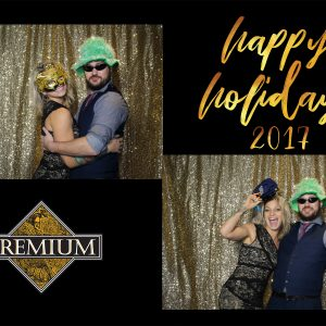 2018-01-06 NYX Events - Premium Distributors Photobooth (79)