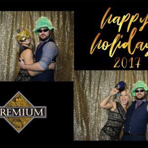 2018-01-06 NYX Events - Premium Distributors Photobooth (79)