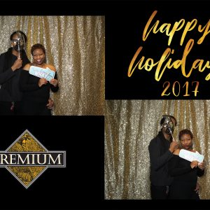2018-01-06 NYX Events - Premium Distributors Photobooth (8)