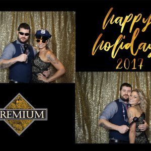 2018-01-06 NYX Events - Premium Distributors Photobooth (80)
