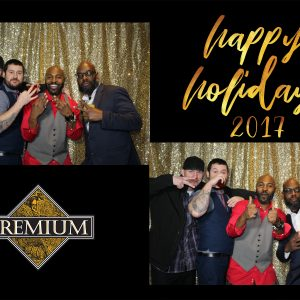 2018-01-06 NYX Events - Premium Distributors Photobooth (81)
