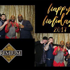 2018-01-06 NYX Events - Premium Distributors Photobooth (81)