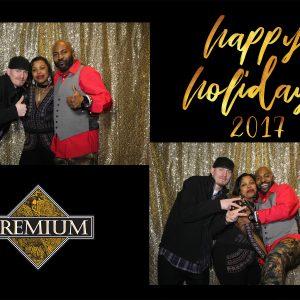 2018-01-06 NYX Events - Premium Distributors Photobooth (82)