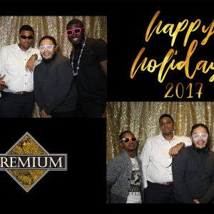 2018-01-06 NYX Events - Premium Distributors Photobooth (84)