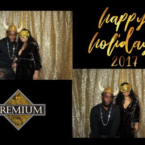 2018-01-06 NYX Events - Premium Distributors Photobooth (9)