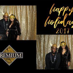 2018-01-06 NYX Events - Premium Distributors Photobooth (9)
