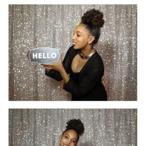 2018-01-13 NYX Events - OBX Tek Photobooth (106)