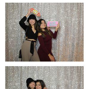 2018-01-13 NYX Events - OBX Tek Photobooth (86)