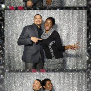2018-01-26 NYX Events Photobooth - Marriott Gaithersburg Employee Event (1)