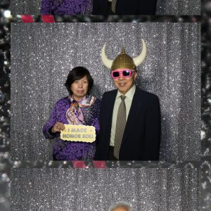 2018-01-26 NYX Events Photobooth - Marriott Gaithersburg Employee Event (10)