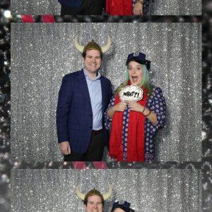 2018-01-26 NYX Events Photobooth - Marriott Gaithersburg Employee Event (13)