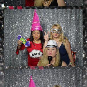 2018-01-26 NYX Events Photobooth - Marriott Gaithersburg Employee Event (16)