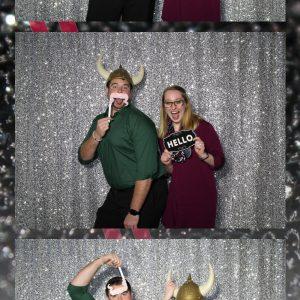 2018-01-26 NYX Events Photobooth - Marriott Gaithersburg Employee Event (17)