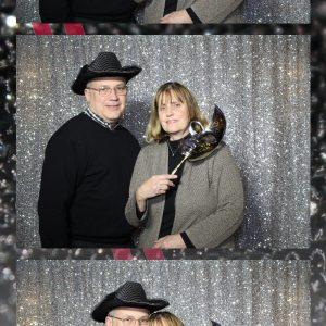 2018-01-26 NYX Events Photobooth - Marriott Gaithersburg Employee Event (2)