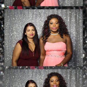 2018-01-26 NYX Events Photobooth - Marriott Gaithersburg Employee Event (20)