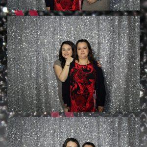 2018-01-26 NYX Events Photobooth - Marriott Gaithersburg Employee Event (26)