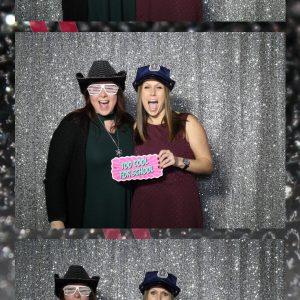 2018-01-26 NYX Events Photobooth - Marriott Gaithersburg Employee Event (28)