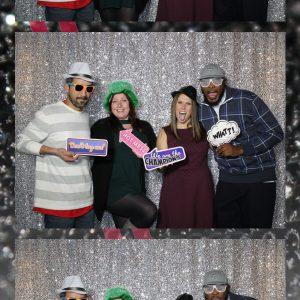 2018-01-26 NYX Events Photobooth - Marriott Gaithersburg Employee Event (3)