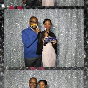 2018-01-26 NYX Events Photobooth - Marriott Gaithersburg Employee Event (30)