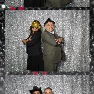 2018-01-26 NYX Events Photobooth - Marriott Gaithersburg Employee Event (33)