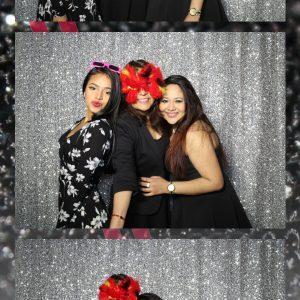2018-01-26 NYX Events Photobooth - Marriott Gaithersburg Employee Event (34)