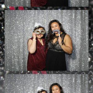 2018-01-26 NYX Events Photobooth - Marriott Gaithersburg Employee Event (35)