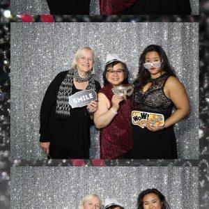 2018-01-26 NYX Events Photobooth - Marriott Gaithersburg Employee Event (36)