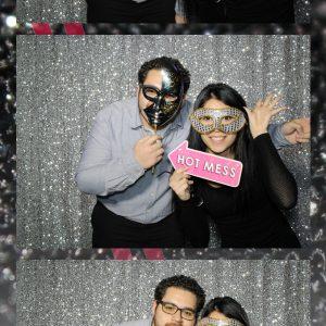 2018-01-26 NYX Events Photobooth - Marriott Gaithersburg Employee Event (38)