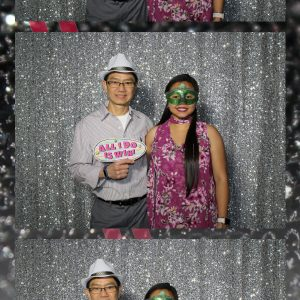 2018-01-26 NYX Events Photobooth - Marriott Gaithersburg Employee Event (39)