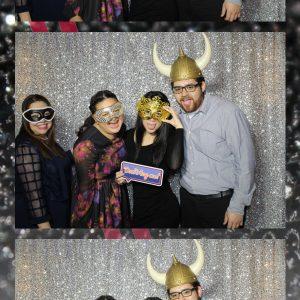 2018-01-26 NYX Events Photobooth - Marriott Gaithersburg Employee Event (4)