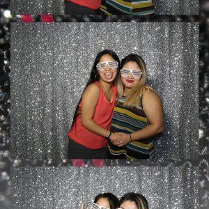 2018-01-26 NYX Events Photobooth - Marriott Gaithersburg Employee Event (40)