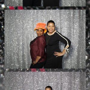 2018-01-26 NYX Events Photobooth - Marriott Gaithersburg Employee Event (44)