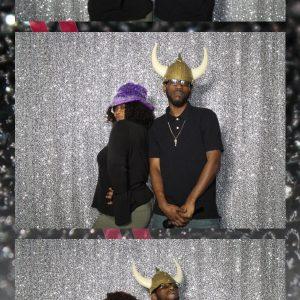 2018-01-26 NYX Events Photobooth - Marriott Gaithersburg Employee Event (45)