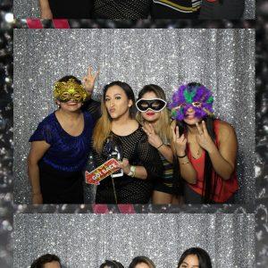 2018-01-26 NYX Events Photobooth - Marriott Gaithersburg Employee Event (46)