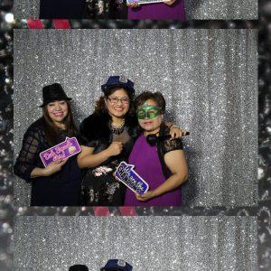 2018-01-26 NYX Events Photobooth - Marriott Gaithersburg Employee Event (5)
