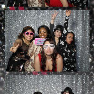 2018-01-26 NYX Events Photobooth - Marriott Gaithersburg Employee Event (51)