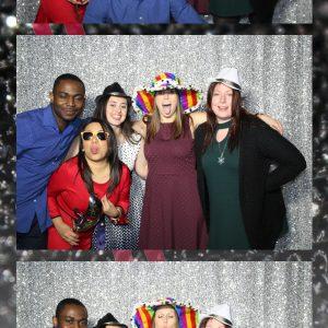 2018-01-26 NYX Events Photobooth - Marriott Gaithersburg Employee Event (53)