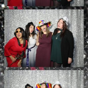 2018-01-26 NYX Events Photobooth - Marriott Gaithersburg Employee Event (54)
