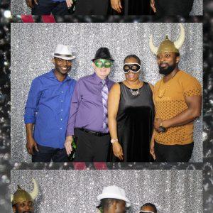2018-01-26 NYX Events Photobooth - Marriott Gaithersburg Employee Event (55)