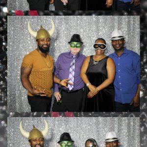 2018-01-26 NYX Events Photobooth - Marriott Gaithersburg Employee Event (56)