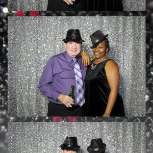 2018-01-26 NYX Events Photobooth - Marriott Gaithersburg Employee Event (57)