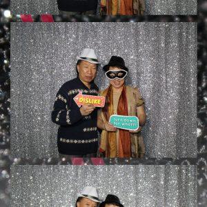 2018-01-26 NYX Events Photobooth - Marriott Gaithersburg Employee Event (6)