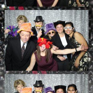 2018-01-26 NYX Events Photobooth - Marriott Gaithersburg Employee Event (61)
