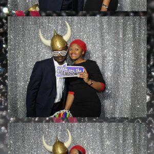 2018-01-26 NYX Events Photobooth - Marriott Gaithersburg Employee Event (62)