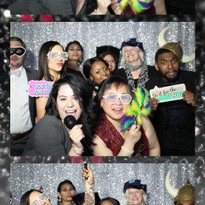 2018-01-26 NYX Events Photobooth - Marriott Gaithersburg Employee Event (65)