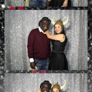 2018-01-26 NYX Events Photobooth - Marriott Gaithersburg Employee Event (66)