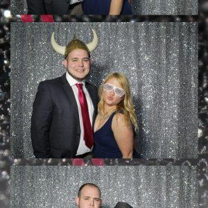 2018-01-26 NYX Events Photobooth - Marriott Gaithersburg Employee Event (67)