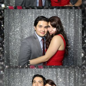 2018-01-26 NYX Events Photobooth - Marriott Gaithersburg Employee Event (68)