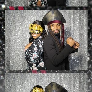 2018-01-26 NYX Events Photobooth - Marriott Gaithersburg Employee Event (69)
